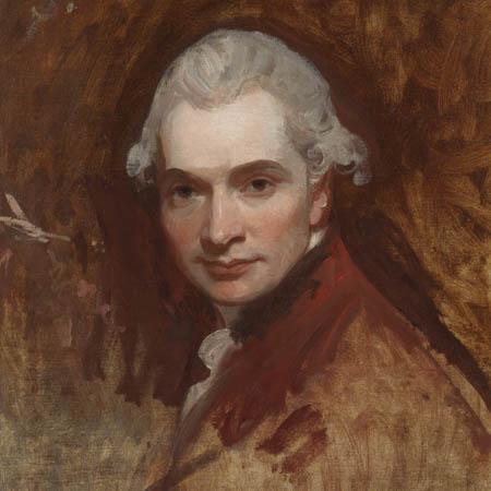 Beethoven opus 135 exploration essay